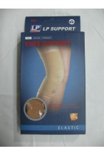 knee support lp